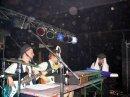 Elakelaiset in Cologne (16.04.2004)