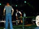 Elakelaiset in Nurnberg (21.07.2006)