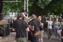 Elakelaiset in Groß Umstadt (23.07.2006)