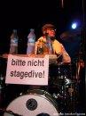 Elakelaiset in Berlin (14.04.2009)