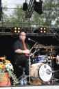 Eläkeläiset in Joensuu (16.06.2012)