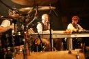Eläkeläiset in Luzern (05.10.2012) [photo by Yury]