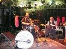 Elakelaiset in Munchen (Humppa 2008)